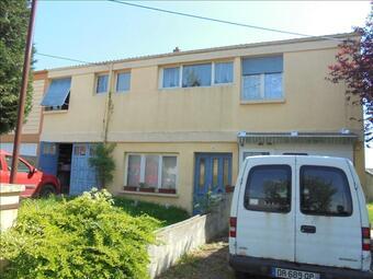 Vente Maison 5 pièces 91m² Vigy (57640) - Photo 1