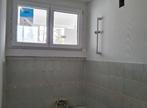 Renting Apartment 4 rooms 69m² Rombas (57120) - Photo 2