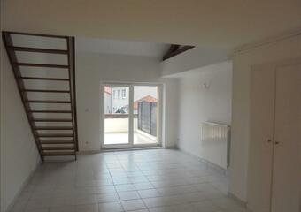 Sale Apartment 5 rooms 154m² Marly (57155) - Photo 1