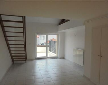 Sale Apartment 5 rooms 154m² Marly (57155) - photo
