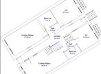 Sale Building 325m² BOUSSE - Photo 4
