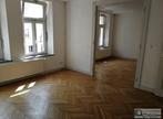 Renting Apartment 4 rooms 87m² Metz (57000) - Photo 1