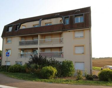 Vente Appartement 2 pièces 45m² Hettange-Grande (57330) - photo