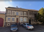 Vente Immeuble 325m² BOUSSE - Photo 2