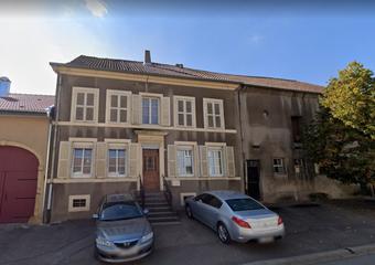 Sale Building 325m² BOUSSE - Photo 1
