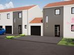 Sale House 5 rooms 95m² TALANGE - Photo 5