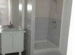 Renting Apartment 1 room 25m² Metz (57000) - Photo 3