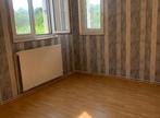 Sale Apartment 4 rooms 81m² METZ - Photo 10
