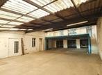 Sale Apartment 6 rooms 274m² Metz - Photo 2