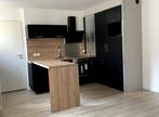 Sale Apartment 3 rooms 53m² METZ - Photo 2