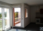 Sale Apartment 3 rooms 66m² Fixem - Photo 1