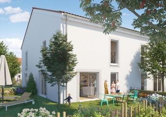 Sale Apartment 3 rooms 69m² Neuves maisons - Photo 1