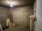 Sale Apartment 4 rooms 84m² Metz - Photo 4