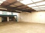 Sale Apartment 6 rooms 274m² Metz - Photo 1