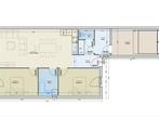 Sale House 3 rooms 75m² METZ - Photo 2