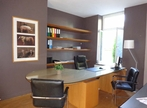 Sale Office 175m² Metz (57000) - Photo 3