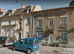 Sale Building Audun le roman - Photo 1