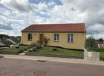 Sale House 6 rooms 100m² Boulay-Moselle (57220) - Photo 1
