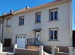 Sale House 7 rooms 180m² HAGONDANGE - Photo 2