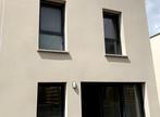 Vente Maison 4 pièces 80m² METZ - Photo 3