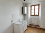Sale Apartment 3 rooms 55m² Faulquemont - Photo 2