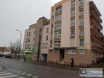 Location Appartement 1 pièce 25m² Metz (57000) - Photo 2