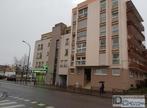Renting Apartment 1 room 25m² Metz (57000) - Photo 2
