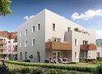 Sale Apartment 4 rooms 87m² NANCY - Photo 2
