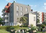 Sale Apartment 4 rooms 82m² METZ - Photo 1