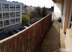 Location Appartement 1 pièce 35m² Metz (57000) - Photo 4