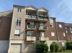 Sale Apartment 4 rooms 81m² METZ - Photo 2