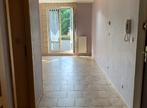 Sale Apartment 4 rooms 81m² METZ - Photo 6