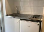 Location Appartement 1 pièce 16m² Metz (57000) - Photo 2