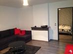 Location Appartement 2 pièces 45m² Metz (57000) - Photo 3