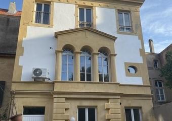 Sale Apartment 1 room 22m² Metz - Photo 1