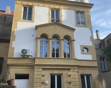 Sale Apartment 1 room 22m² Metz - photo