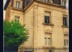 Renting Apartment 6 rooms 130m² Montigny-lès-Metz (57950) - Photo 1