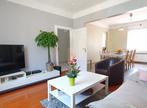 Sale House 7 rooms 180m² HAGONDANGE - Photo 4