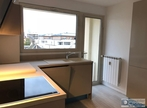 Sale Apartment 5 rooms 98m² Metz - Photo 4