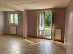Sale Apartment 4 rooms 81m² METZ - Photo 4
