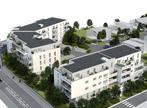Vente Appartement 4 pièces 75m² THIONVILLE - Photo 1