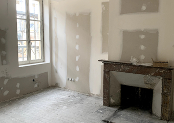 Sale Apartment 1 room 25m² METZ - Photo 1