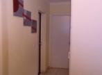 Location Appartement 2 pièces 58m² Metz (57070) - Photo 5