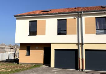 Sale House 4 rooms 96m² METZ - Photo 1