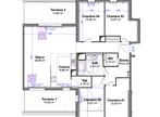 Vente Appartement 5 pièces 115m² THIONVILLE - Photo 5