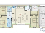 Sale House 5 rooms 93m² Woippy - Photo 3