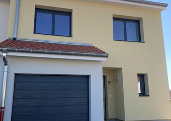 Vente Maison 4 pièces 96m² METZ - Photo 1