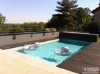 Sale House 7 rooms 300m² Le ban st martin - Photo 2