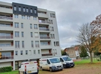 Location Appartement 3 pièces 74m² Metz (57000) - Photo 2
