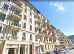 Sale Apartment 3 rooms 53m² Nice - Photo 2